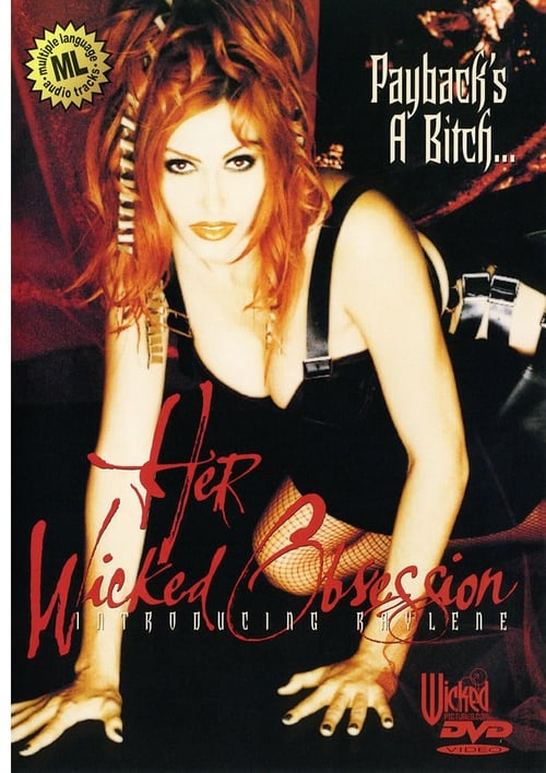 Her Wicked Obsession