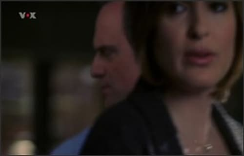 Watch Law & Order: Special Victims Unit S7E16 in English Online Free | HD