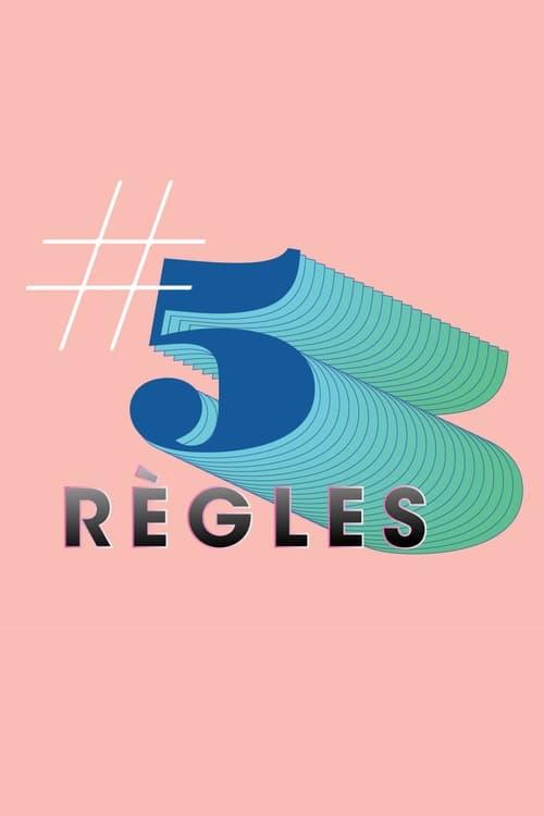 #5règles