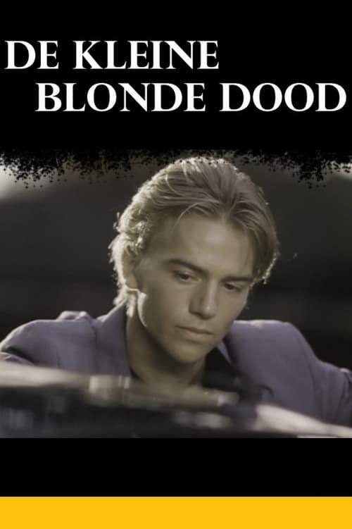 Little Blond Death