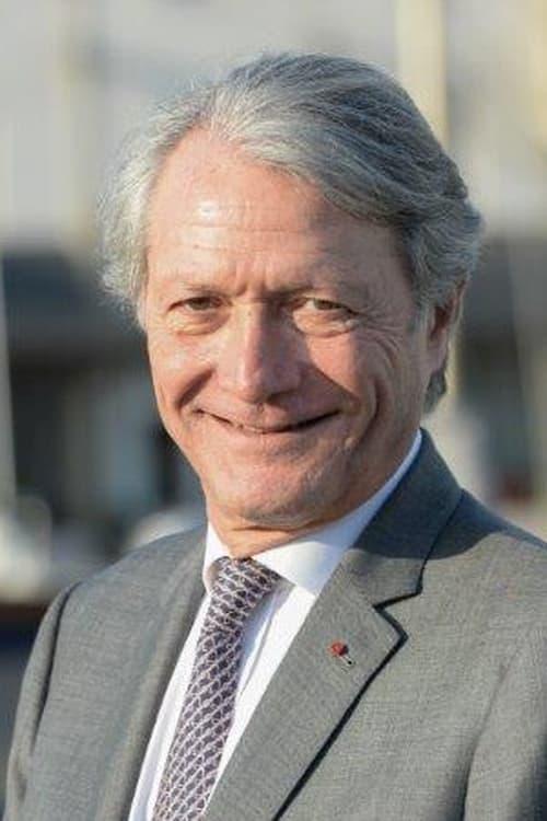 Philippe Augier
