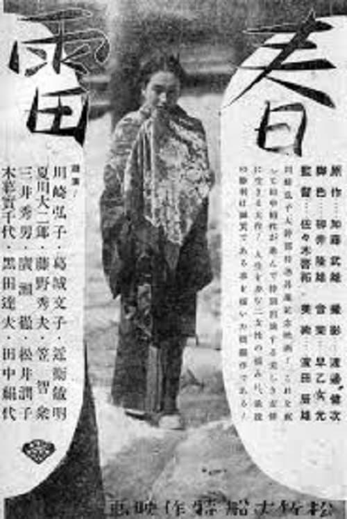 Shunrai