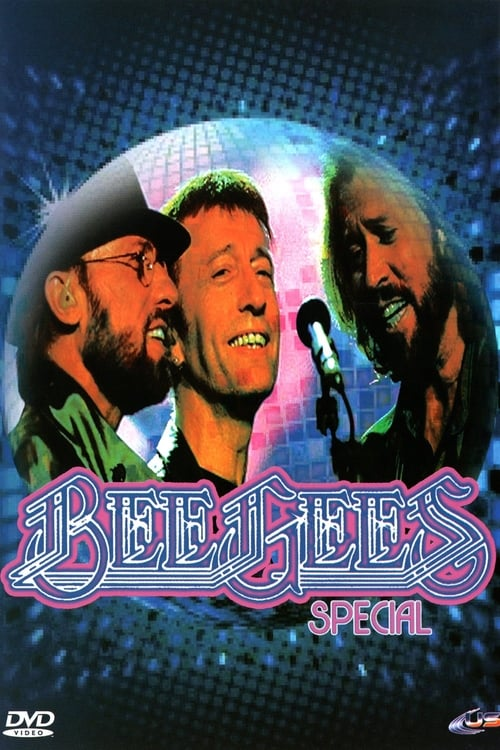 Bee Gees: Special