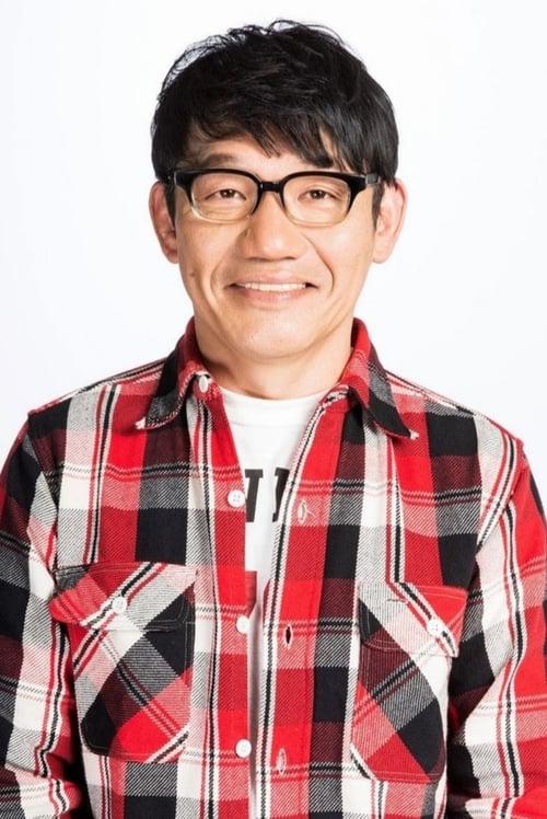 Kazuki Iio