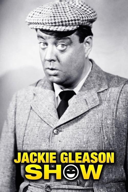 The Jackie Gleason Show