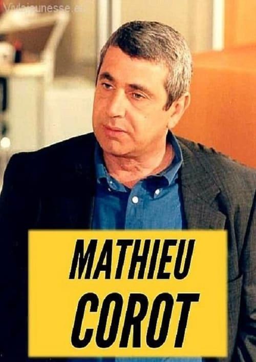 Mathieu Corot