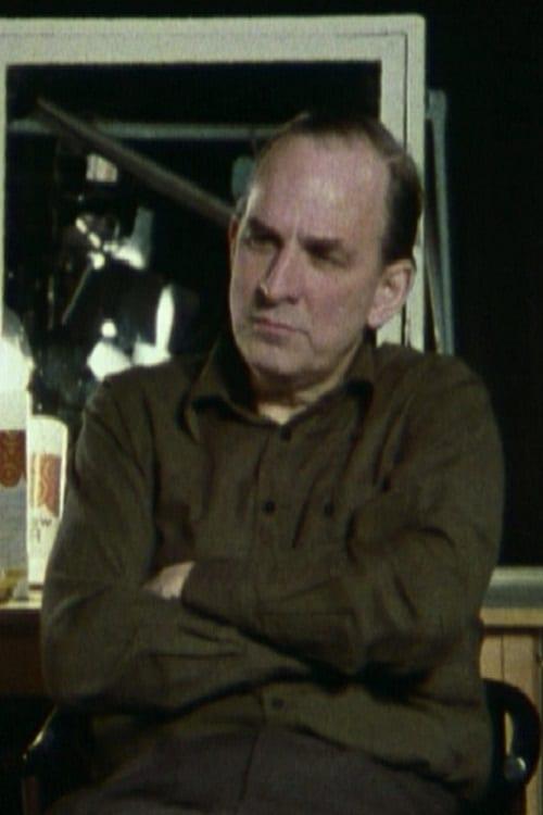 The Memory of Ingmar Bergman