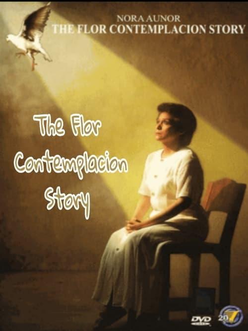 The Flor Contemplacion Story