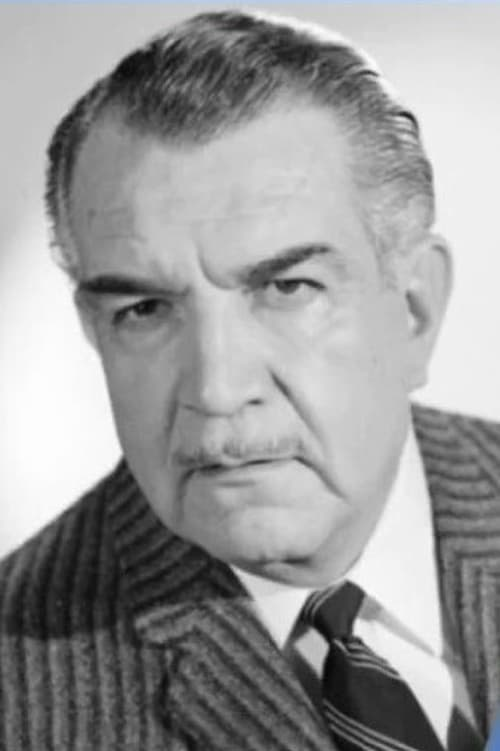 Miguel Ángel Ferriz Sr.