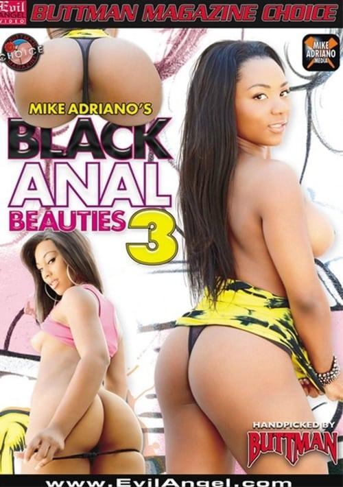 ©31-09-2019 Black Anal Beauties 3 full movie streaming