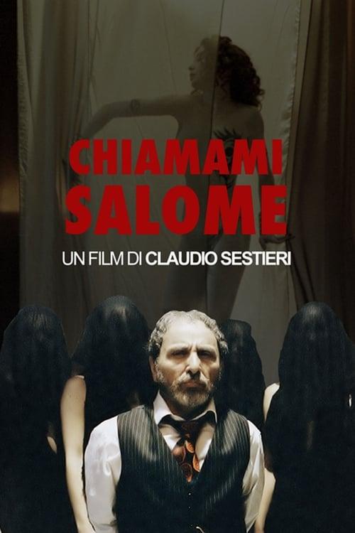 Chiamami Salomè