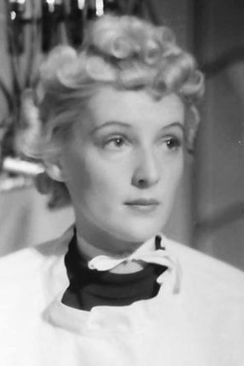 Olga von Togni