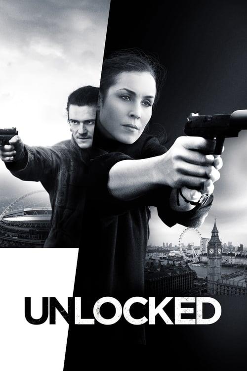 Unlocked stream movies online free