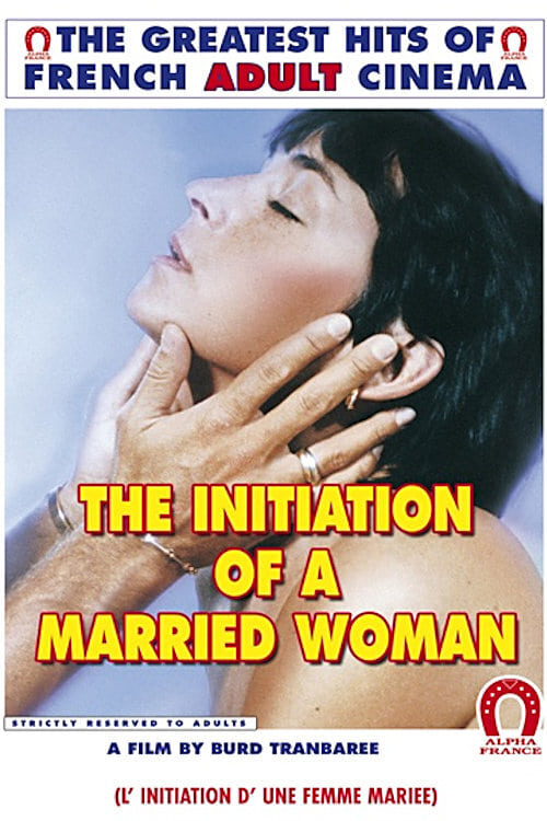 Initiation of a Married Woman