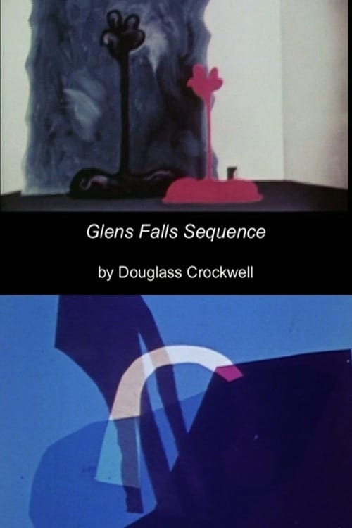 Largescale poster for Glens Falls Sequence