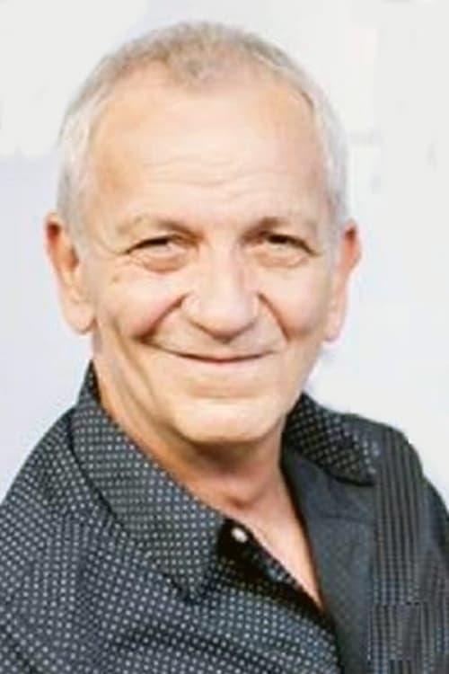 Guido D'Albo