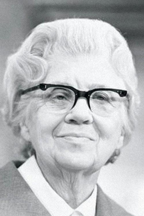Friedel Nowack