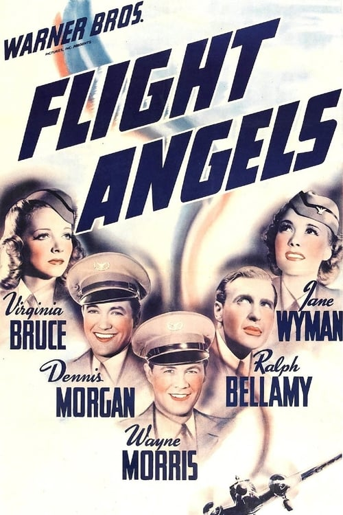 Flight Angels