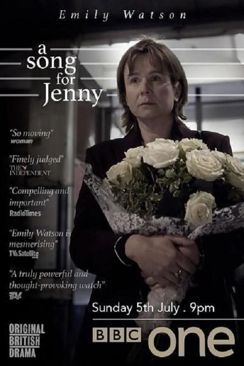 A Song for Jenny