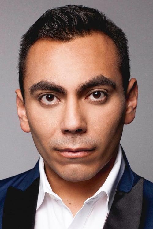 Aldo Lopez