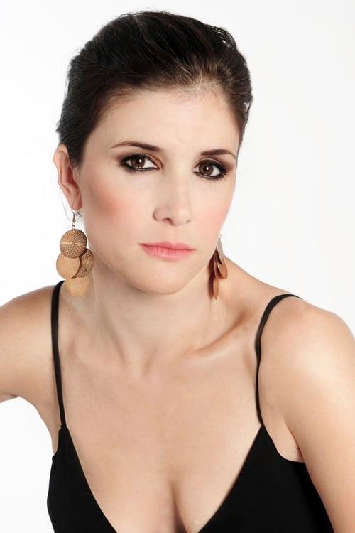 Celeste García Satur