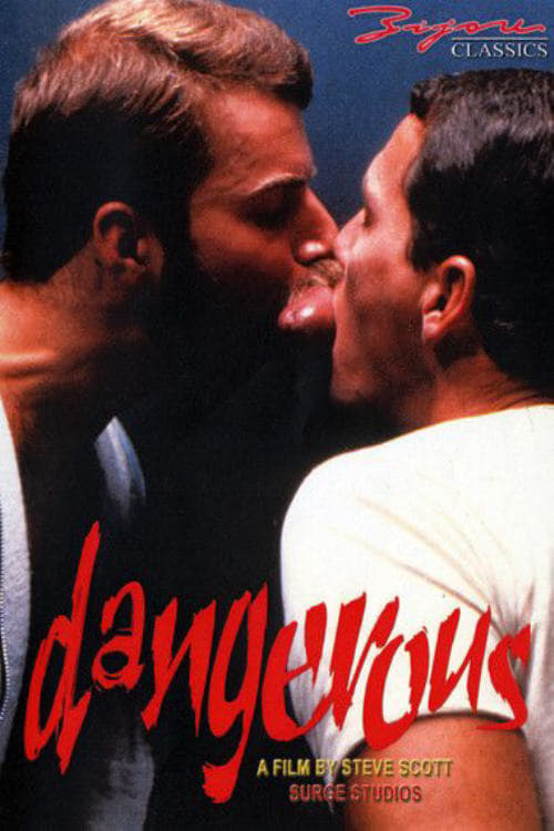 [15+ DVDRIP] Free Youtube Dangerous 1983 Movie Download