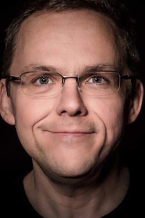 Jan Unger