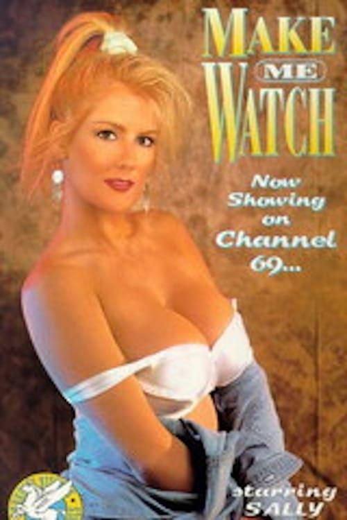 Make Me Watch