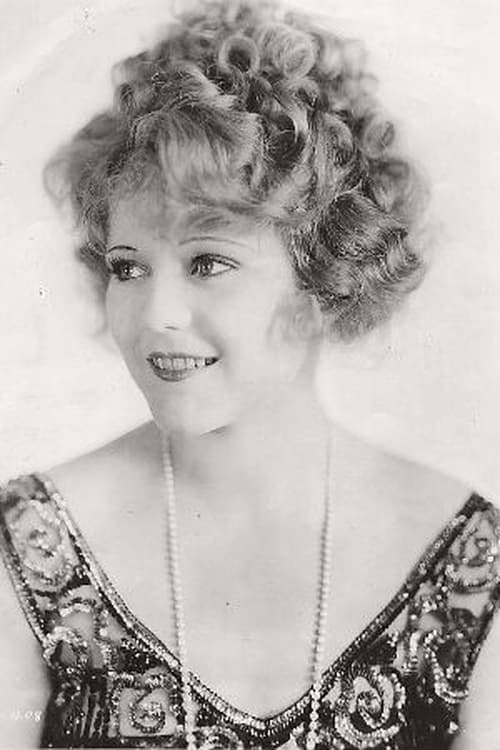 Charlotte Merriam