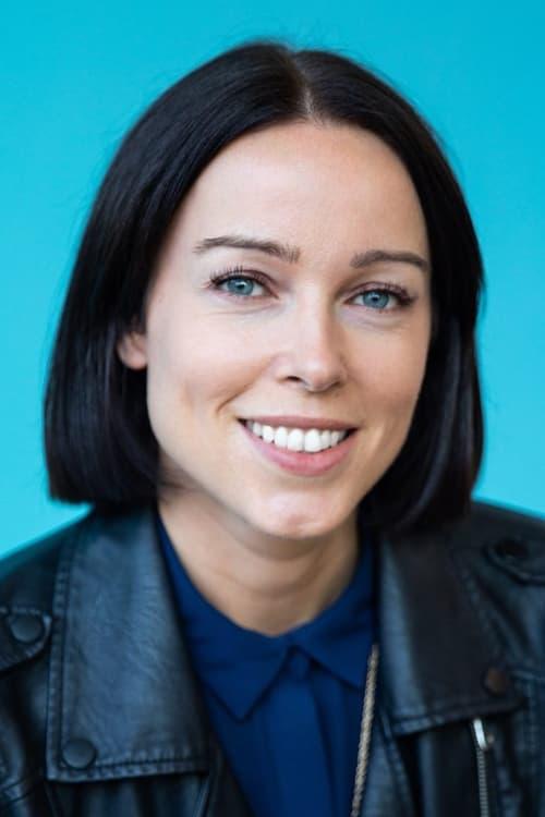 Evelyn Lewis Prieto