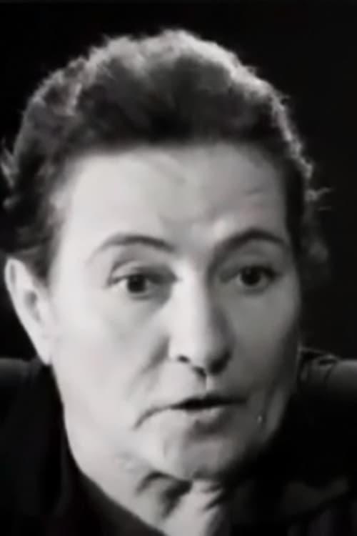 Ivonni Vladimirou