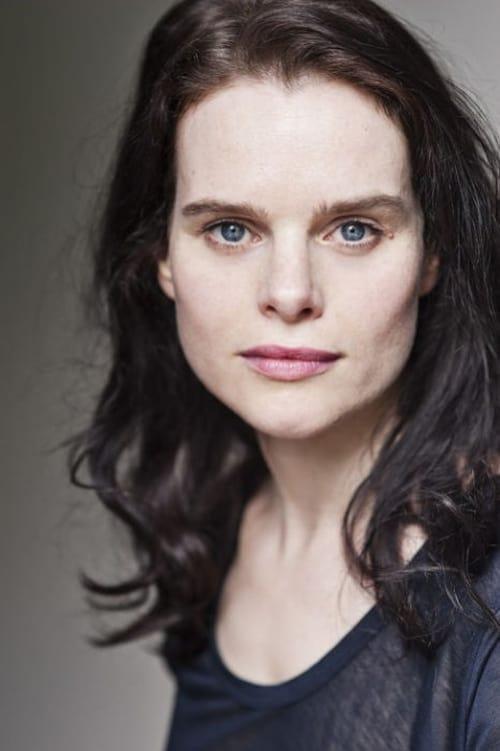 Rebecca Palmer