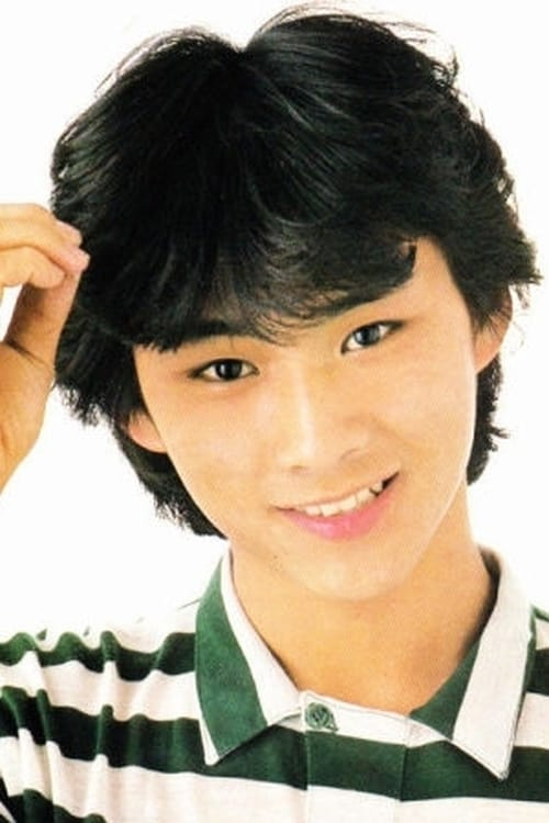 Hiroyuki Okita
