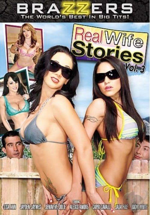 porno-realnie-istorii-zhen-s-perevodom