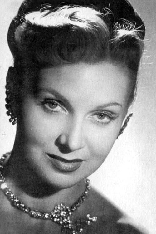 Simone Paris