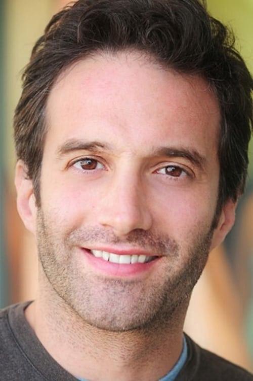 Chris Cordone