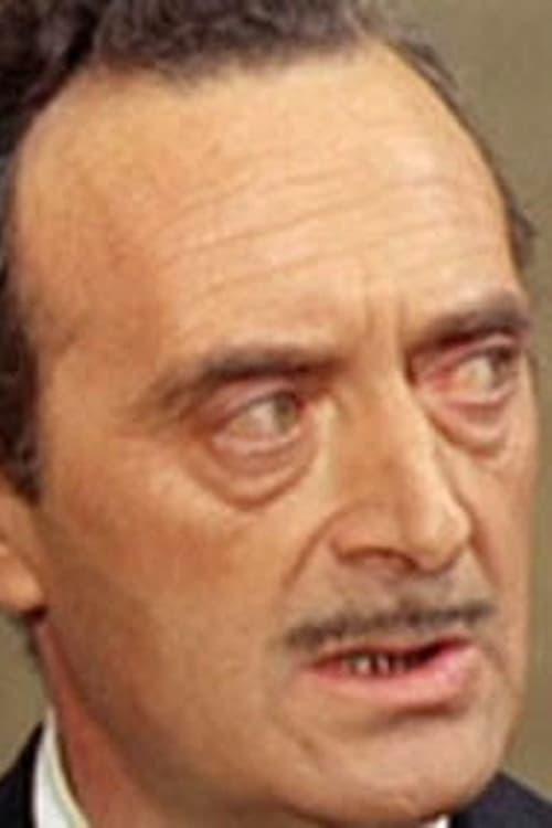 Juan Cazalilla