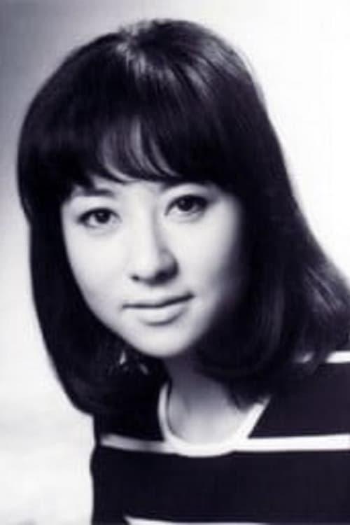 Reiko Kasahara