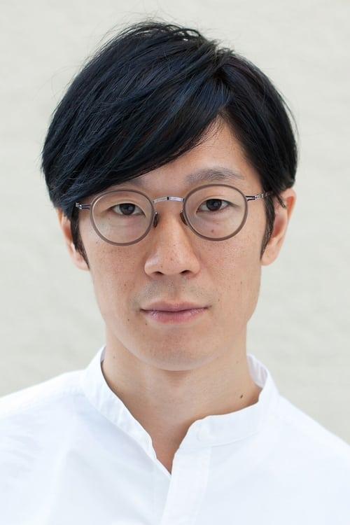 Hirota Otsuka