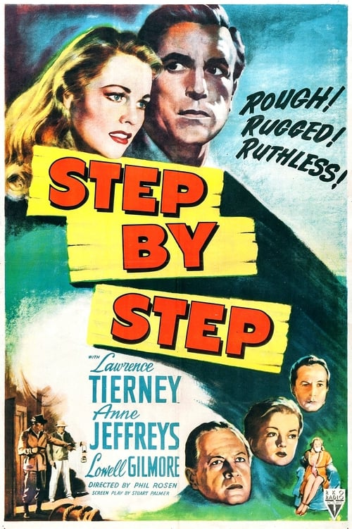 Watch Step by Step Full Movie Download