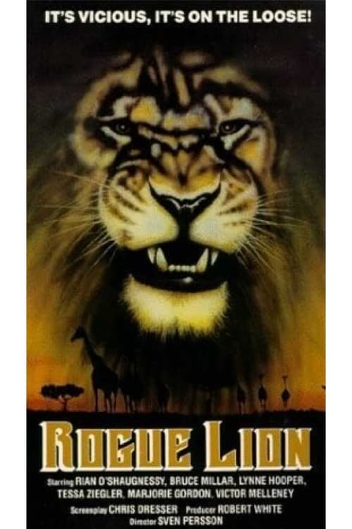 Rogue Lion