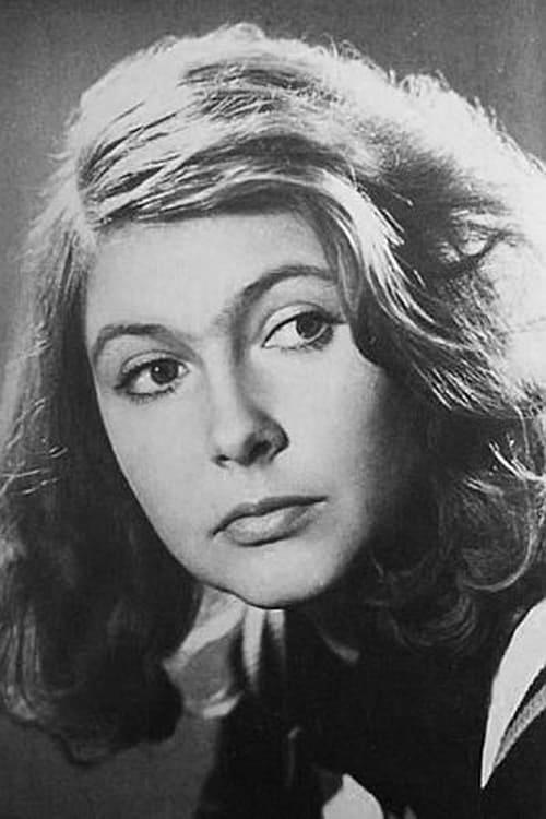 Nina Maslova