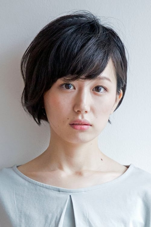 Nakatani Hitomi