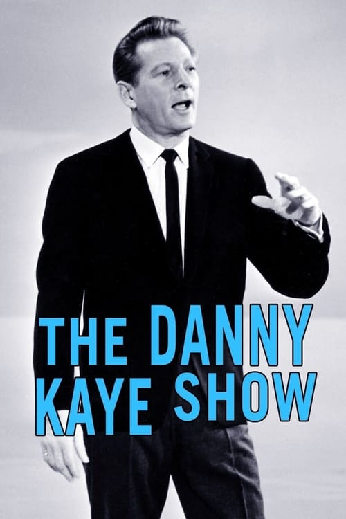The Danny Kaye Show