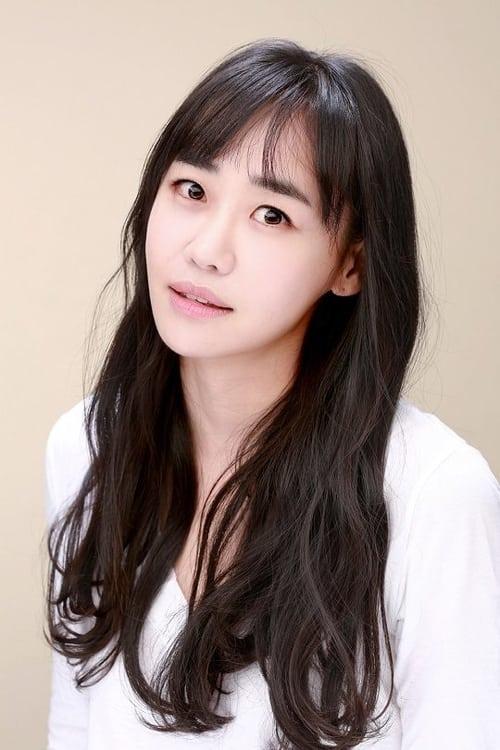Kang Rae-yeon