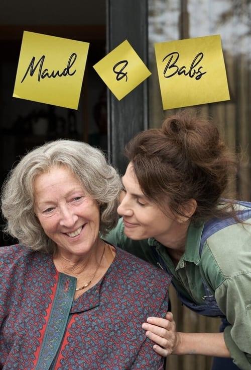 Maud & Babs