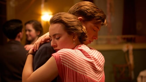 Brooklyn (2015) Subtitle Indonesia
