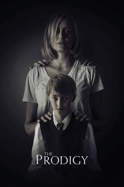 Watch The Prodigy (2019) HD Movie Streaming