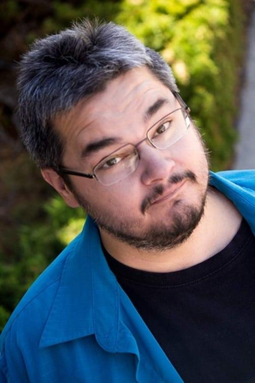 Steve Warky Nunez