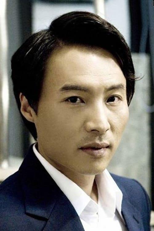Hwang Taek-ha